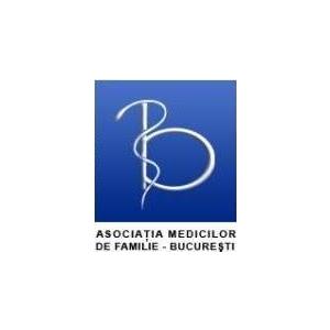 Asociatia Medicilor de Familie Bucuresti-Ilfov