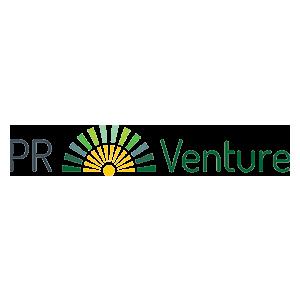 PR Venture