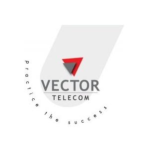 Vector Telecom