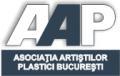 Asociatia Artistilor Plastici Bucuresti