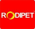 Rodipet SA