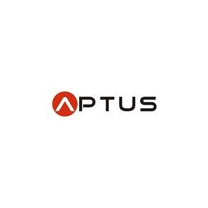 Aptus Software