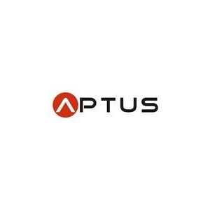 Aptus Software