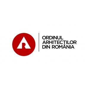 Ordinul Arhitectilor