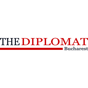 THE DIPLOMAT BUCHAREST