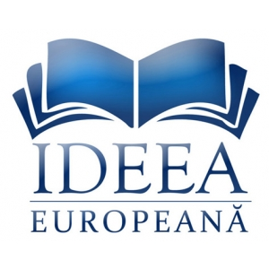 Fundatia Culturala Ideea Europeana