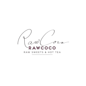 RawCoco
