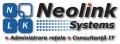 Neolink Systems