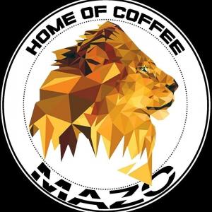 MAZO - Cafea de specialitate
