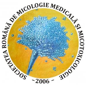 Societatea Romana de Micologie Medicala si Micotoxicologie