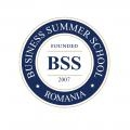 Asociatia Studentilor in Economie si Business