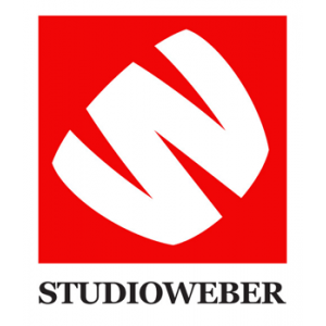 SC Studio WEBER SRL