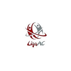 LigaAC