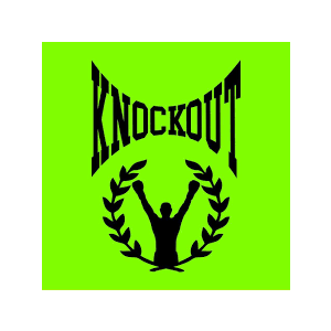 Knockout Store Romania