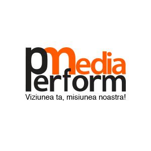 Perform Media
