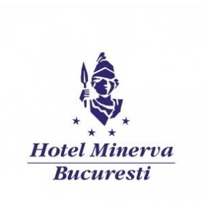MINERVA '92