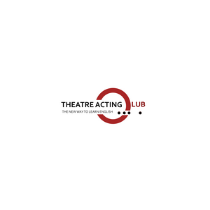 Theatre Acting Club