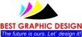 Best Graphic Design srl