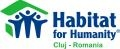 Habitat for Humanity Cluj