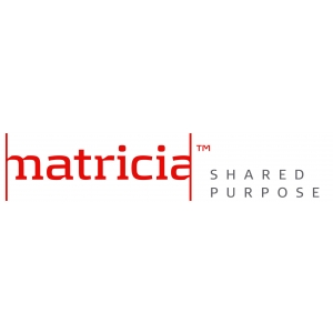 Matricia Solutions