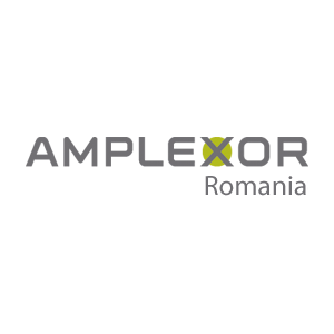 Amplexor Romania