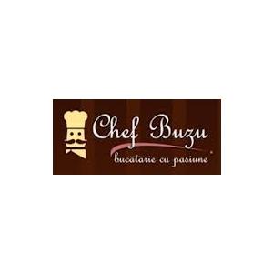 CHEF BUZU