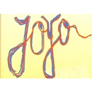 Fundatia JOYO- Centrul Social de zi