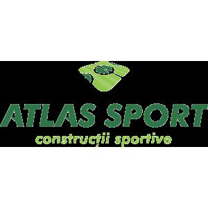 ATLAS SPORT SRL