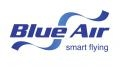 BLUE AIR - TRANSPORT AERIAN S.A.