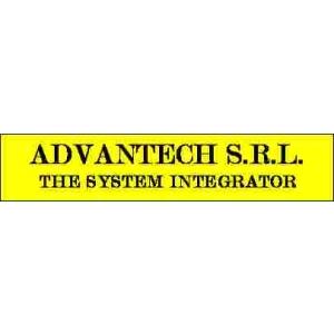 ADVANTECH S.R.L.