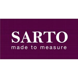 Sarto Made to measure