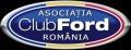 Asociatia Non Profit Club Ford Romania