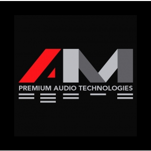 Audio-market