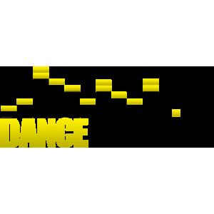 DANCE PRESTIGE STUDIO