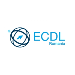 ECDL ROMANIA