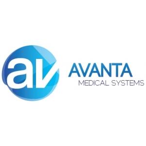 Avanta Medical Systems