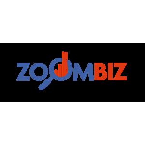 Zoom-Biz