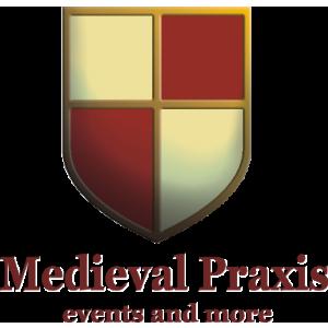 Medieval Praxis