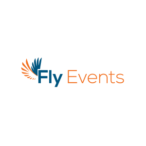 Fly Events