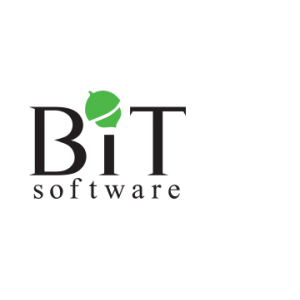 BIT SOFTWARE SRL