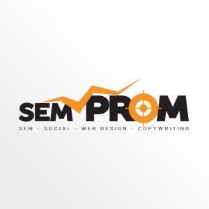 Semprom