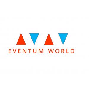 Vosta Terra Eventum World