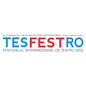 Festivalul International de Teatru Idis - TES FEST