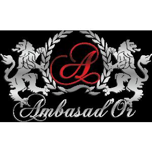 AMBASADOR EVENTS