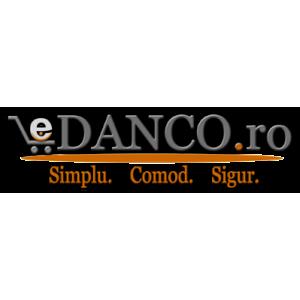 eDanco