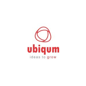 UBIQUM MEDIA SRL