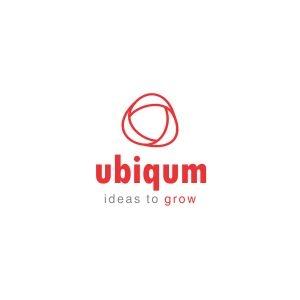 UBIQUM MEDIA SRL