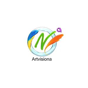 Artvisiona
