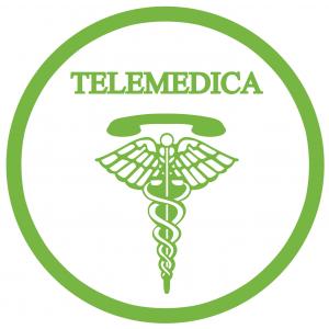 Telemedica