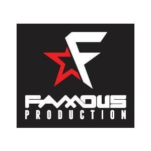 Famous Production